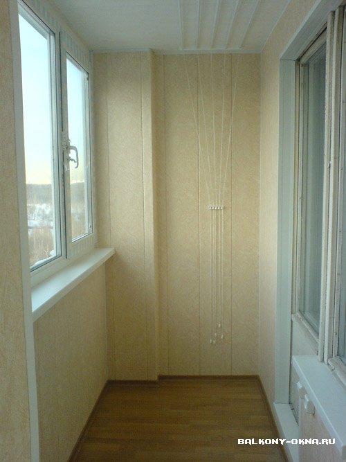 Отделка лоджии и балкона от А до Я. С чего лучше начать ...: http://balkony-okna.ru/balkony/79-otdelka-lodzhii-i-balkona-s-chego-luchshe-nachat.html