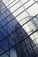 Разновидности строительного стекла.