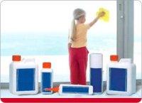 Рекомендации по уходу за пластиковыми окнами.