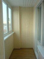 Отделка лоджии и балкона от А до Я. С чего лучше начать?