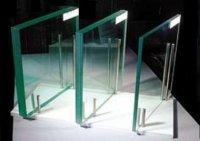 Как выбирать оконное стекло?