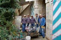Где и как найти ремонтно-строительную бригаду?