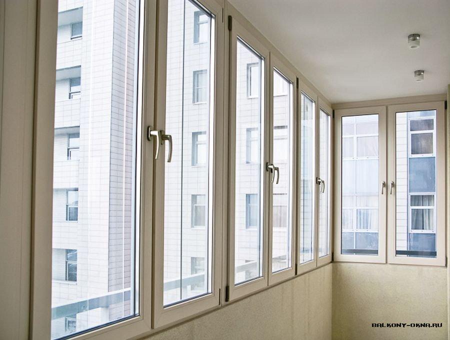 Лоджии - балконы, окна, лоджии, мансарды, стекло, материалы,.