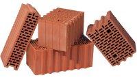 Теплая керамика и ее использование в строительстве
