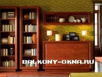 Мебель БРВ: оптимальный выбор