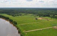 Право собственности на дачный земельный участок