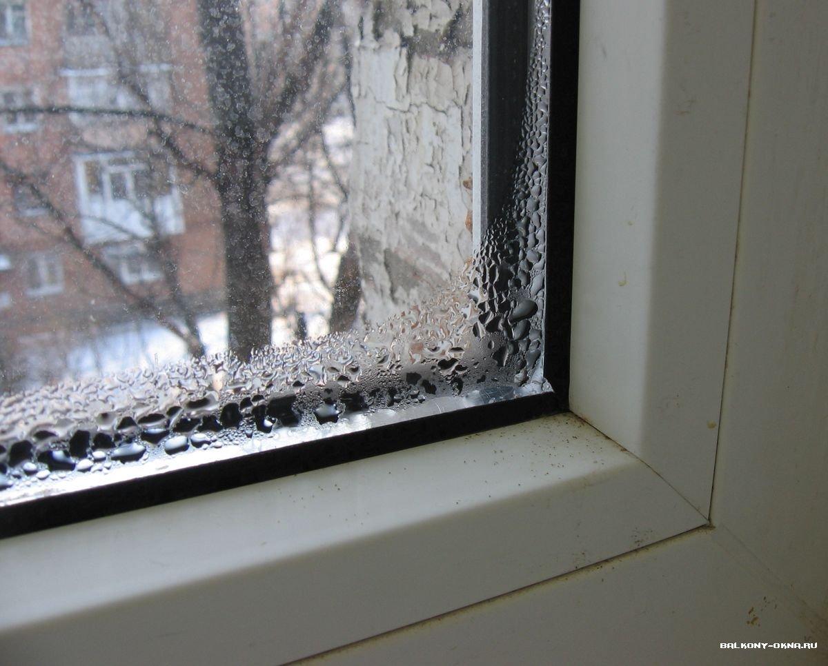Окна - балконы, окна, лоджии, мансарды, стекло, материалы, д.