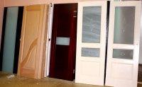 Двери для дачи: какие выбрать?